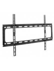 Pyle-Home Universal TV Mount for 32-Inch to 65-Inch PSW658MF