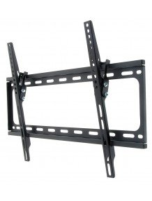 Pyle-Home Universal TV Wall Mount for 32-Inch to 65-Inch TVs- Plasma, LED, LCD, PSW678MT