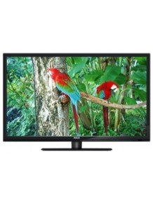 RCA RLDED3258A 32″ DIRECT LED HDTV 720P