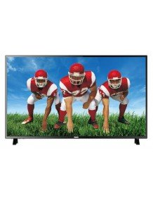 "RCA 50"" 1080P DIRECT LED HD TV RLDED5078A"