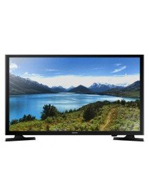 "SAMSUNG 32"" 720P SMART LED TV UN32J4500"