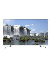 75″ SAMSUNG SMART LED TV UN75J6300 FULL HD 1080P