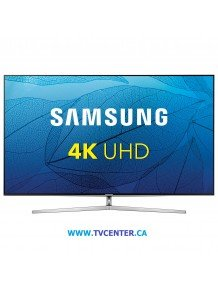 "SAMSUNG 75"" 4K UHD HDR LED TIZEN SMART OS TV UN75KS9000"