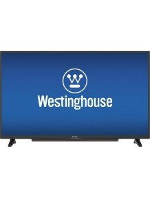 "WESTINGHOUSE 48"" UHD 4K LED SMART TV WD48UW4490"